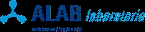 Kalkulator badań ALAB laboratoria
